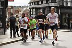 2018-06-17 Shrewsbury Half 22 RoH rem