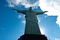 In Brazil 2006