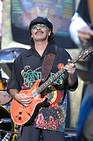 092806_MSFL_LM_SMG<br /> <br /> WEST PALM BEACH, FL - SEPTEMBER 28, 2006:Carlos Santana performing at the Sound Advice Amphitheater. On September 28, 2006 in West Palm Beach, Florida.  (Photo by Storms Media Group) <br /> <br /> people: Carlos Santana<br /> <br /> Must call if interested <br /> Michael Storms<br /> Storms Media Group Inc.<br /> 305-632-3400 - Cell<br /> MikeStorm@aol.com