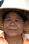 Thailand Tour.<br /> Sukhothai HistoricalPark,