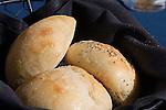 Bread, Bistro Zinc, Restaurant, Las Vegas, Nevada