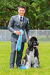 Junior Handlers, Password Protected, call or text 5O3-55l-3l25 for access