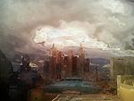 NYNY Storm