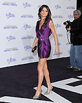 """Selena Gomez attends the Paramount Pictures' L.A. Premiere of """"JUSTIN BIEBER: NEVER SAY NEVER."""" held at The Nokia Theater Live in Los Angeles, California on February 08,2011                                                                               © 2010 DVS / Hollywood Press Agency"""