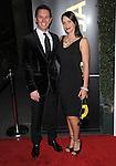 Rove McManus at G'Day USA LA Black Tie Gala held at The Hollywood Palladium in Hollywood, California on January 22,2011                                                                               © 2010 Hollywood Press Agency