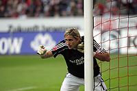 Torwart Rene Adler (Bayer Leverkusen)