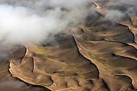 Great Sand Dunes National Park.  July 29, 2013.  80580