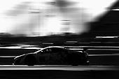 5-8 January, 2017, Daytona Beach, Florida USA<br /> 93, Acura, Acura NSX, GTD, Andy Lally, Katherine Legge, Mark Wilkins, Ryan Hunter-Reay <br /> ©2017, Barry Cantrell<br /> LAT Photo USA