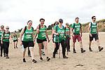 2019-07-06 Mighty Hike NC 06 NT Foxton Beach