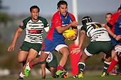 110514 CMRFU Club Rugby 2011 - Ardmore Marist v Manurewa