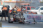 Bakersfield - ANRA Summer Nationals - August 2016