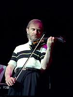 Jean-Luc Ponty au Festival de Jazz de Montreal, le 8 juin 1997