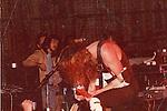 Raven - John Gallagher  -Aug 1982