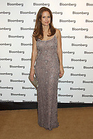 12 July 2020 - Actress and wife of John Travolta Kelly Preston dead at age 57 from breast cancer.30 April 2005 - Washington, D.C. - Kelly Preston. Bloomberg News Party of the Year, following The White House Correspondents' Dinner held at a private location. Photo Credit: Laura Farr/AdMedia