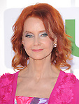 Swoosie Kurtz attends CBS, THE CW & SHOWTIME TCA  Party held in Beverly Hills, California on July 29,2011                                                                               © 2012 DVS / Hollywood Press Agency