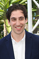 DIRECTOR ARIEL KLEIMAN - PHOTOCALL OF 'TOP OF THE LAKE: CHINA GIRL' AT THE 70TH FESTIVAL OF CANNES 2017
