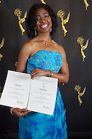 44Th Annual Northern California Emmy Awards 2015