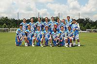 HSB-Boys2017/2018-Teams