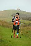 2020-10-24 Beachy Head Marathon 40 AB