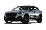 Audi Q2 Edition One SUV 2021