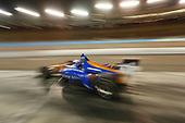 2018 IndyCar Phoenix testing<br /> Phoenix Raceway, Avondale, Arizona, USA<br /> Saturday 10 February 2018<br /> Scott Dixon, Chip Ganassi Racing Honda<br /> World Copyright: Michael L. Levitt<br /> LAT Images<br /> ref: Digital Image _33I0592