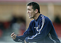 03/02/2007       Copyright Pic: James Stewart.File Name : sct_jspa23_falkirk_v_st_johnstone.OWEN COYLE SHOUTS HIS INSTRUCTIONS....James Stewart Photo Agency 19 Carronlea Drive, Falkirk. FK2 8DN      Vat Reg No. 607 6932 25.Office     : +44 (0)1324 570906     .Mobile   : +44 (0)7721 416997.Fax         : +44 (0)1324 570906.E-mail  :  jim@jspa.co.uk.If you require further information then contact Jim Stewart on any of the numbers above.........