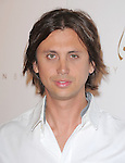 Jonathan Cheban at The Noon by Noor launch event at At the Sunset Tower in West Hollywood, California on July 20,2011                                                                               © 2011 Hollywood Press Agency