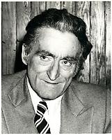 Claude RYAN au Conference Board du Canada, le 1er mars 1979<br /> <br /> <br /> PHOTO :  Agence Quebec Presse