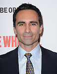Nestor Carbonell attends The Premiere Party for A&E's Those Who Kill and Season 2 of Bates Motel held at Warwick in Hollywood, California on February 26,2014                                                                               © 2014 Hollywood Press Agency