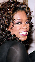 Oprah Winfrey 5/20/07, Photo by Steve Mack/PHOTOlink