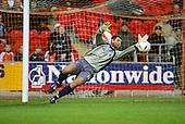 2002-12-07 Blackpool v Torquay jpeg