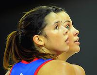 Kayla Cullen