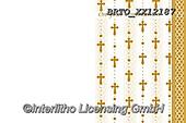 Alfredo, COMMUNION, KOMMUNION, KONFIRMATION, COMUNIÓN, paintings+++++,BRTOXX12187,#u#, EVERYDAY