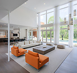 Bentleyville Private Residence | Dimit Architects