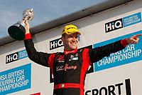 2008 British Touring Car Championship