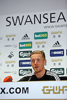 Friday 11 April 2014<br />