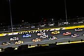 #78: Martin Truex Jr., Furniture Row Racing, Toyota Camry 5-hour ENERGY/Bass Pro Shops and #2: Brad Keselowski, Team Penske, Ford Fusion Discount Tire