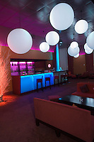 Europe/France/Normandie/Haute-Normandie/76/Seine-Maritime/Le Havre:Le Lounge Bar du Pasino, Pl. Jules Ferry. Complexe Hotel,Casino,Restaurants,Bar