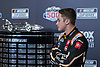Christopher BELL (USA), TOYOTA Leavine Family Racing, #95,  62nd DAYTONA 500, 2020