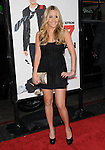 Amanda Bynes at The Newline Cinema & Warner Brothers L.A. Premiere of 17 Again held at The Grauman's Chinese Theatre in Hollywood, California on April 14,2009                                                                     Copyright 2009 RockinExposures