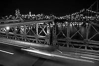 Impressions from the big apple - the melting pot New York NY. photo: Christin Kersten. ..Jegliche kommerzielle Nutzung ist honorar- und mehrwertsteuerpflichtig! Persönlichkeitsrechte sind zu wahren. Es wird keine Haftung übernommen bei Verletzung von Rechten Dritter. Autoren-Nennung gem. §13 UrhGes. wird verlangt. Weitergabe an Dritte nur nach  vorheriger Absprache..