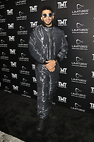 FT. LAUDERDALE, FL - FEBRUARY 28, 2021 - Jason Lee attends Floyd Mayweather's futuristic 44th birthday party at The Venue on February 18, 2021 in Fort Lauderdale, Florida. Photo Credit: Walik Goshorn/Mediapunch