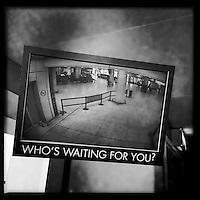 Glasgow Airport<br /> 20.5.2015, Glasgow/Schottland<br /> Copyright: Christian-Ditsch.de<br /> [Inhaltsveraendernde Manipulation des Fotos nur nach ausdruecklicher Genehmigung des Fotografen. Vereinbarungen ueber Abtretung von Persoenlichkeitsrechten/Model Release der abgebildeten Person/Personen liegen nicht vor. NO MODEL RELEASE! Nur fuer Redaktionelle Zwecke. Don't publish without copyright Christian-Ditsch.de, Veroeffentlichung nur mit Fotografennennung, sowie gegen Honorar, MwSt. und Beleg. Konto: I N G - D i B a, IBAN DE58500105175400192269, BIC INGDDEFFXXX, Kontakt: post@christian-ditsch.de<br /> Bei der Bearbeitung der Dateiinformationen darf die Urheberkennzeichnung in den EXIF- und  IPTC-Daten nicht entfernt werden, diese sind in digitalen Medien nach §95c UrhG rechtlich geschuetzt. Der Urhebervermerk wird gemaess §13 UrhG verlangt.]