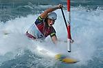 2021 TOKYO OLYMPICS - DAY 7 WOMENS CANOE FINALS