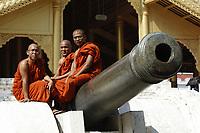Mandalay , Myanmar
