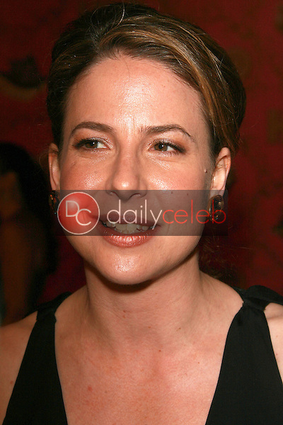 Robin Weigert<br />at the 2006 HBO Emmy After Party. Pacific Design Center, West Hollywood, CA. 08-27-06<br />Dave Edwards/DailyCeleb.com 818-249-4998