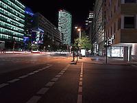CITY_LOCATION_40806