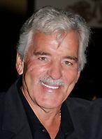Dennis Farina 2007<br /> Photo by JR Davis/PHOTOlink.net