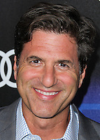 WEST HOLLYWOOD, CA, USA - AUGUST 21: Steven Levitan at the Audi Emmy Week Celebration 2014 held at Cecconi's Restaurant on August 21, 2014 in West Hollywood, California, United States. (Photo by Xavier Collin/Celebrity Monitor)