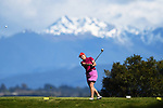 Richmond Unlimited Women's Golf